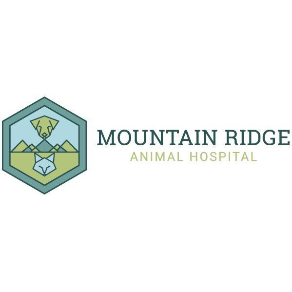 Mountain Ridge Animal Hospital