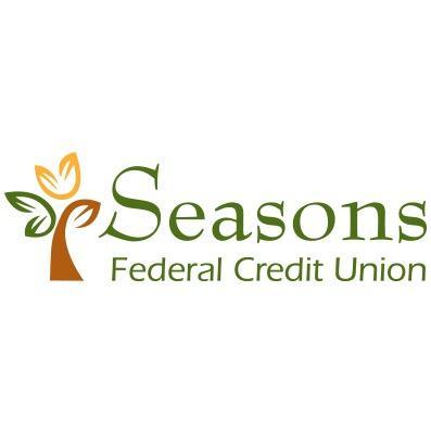Seasons Federal Credit Union - Meriden, CT 06450 - (860)346-6614 | ShowMeLocal.com