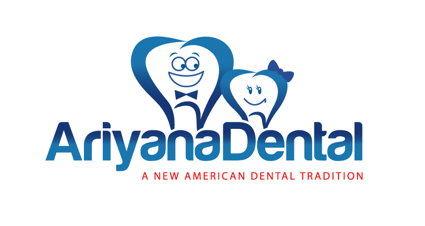 Ariyana Dental