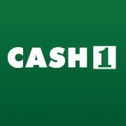 CASH 1 Loans - Las Vegas, NV - Credit & Loans