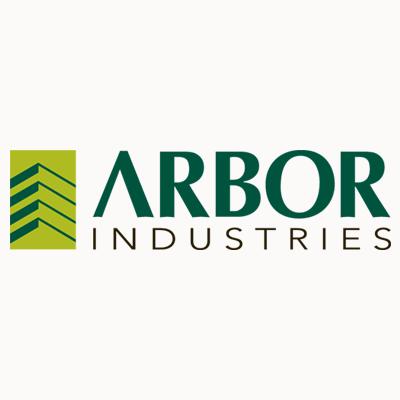 Arbor Industries - Lincoln, NE - General Contractors