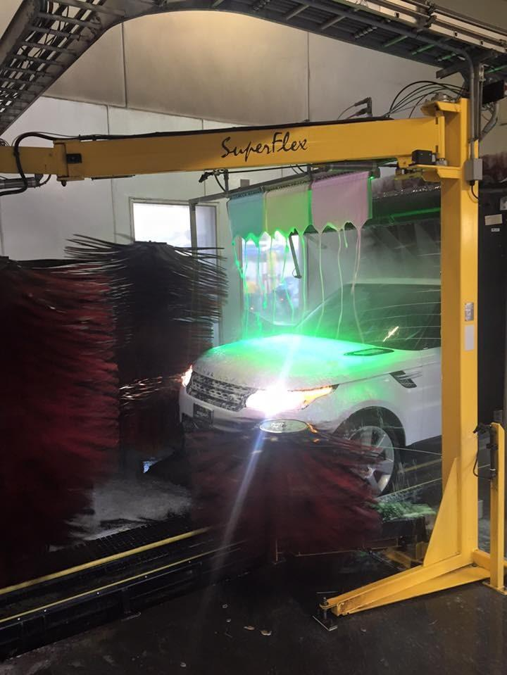Auto Painting Discount Los Angeles