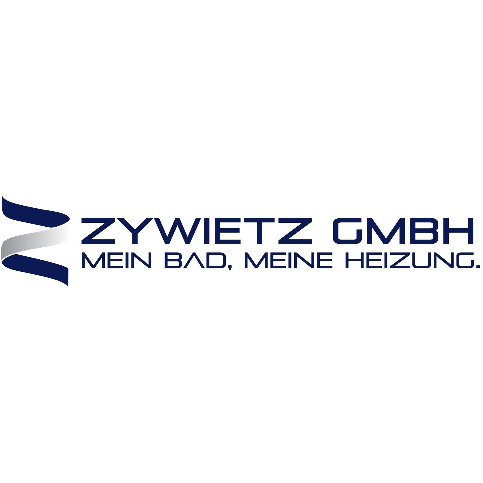 Bild zu Zywietz GmbH in Bochum