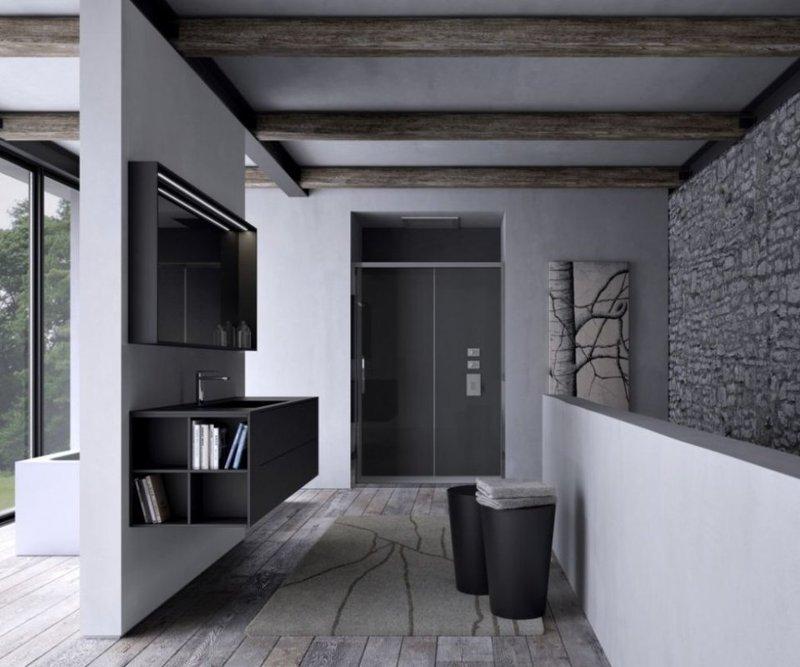 Armonie d 39 interni architetti d 39 interni albignasego for Architetti per interni