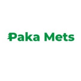 Mets & Aed kauplus Märjamaal