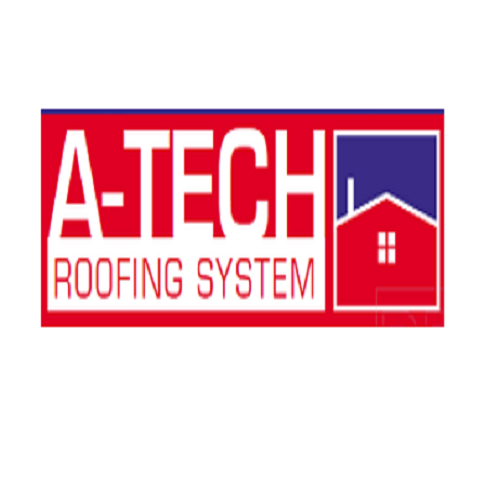A-Tech Roofing Systems