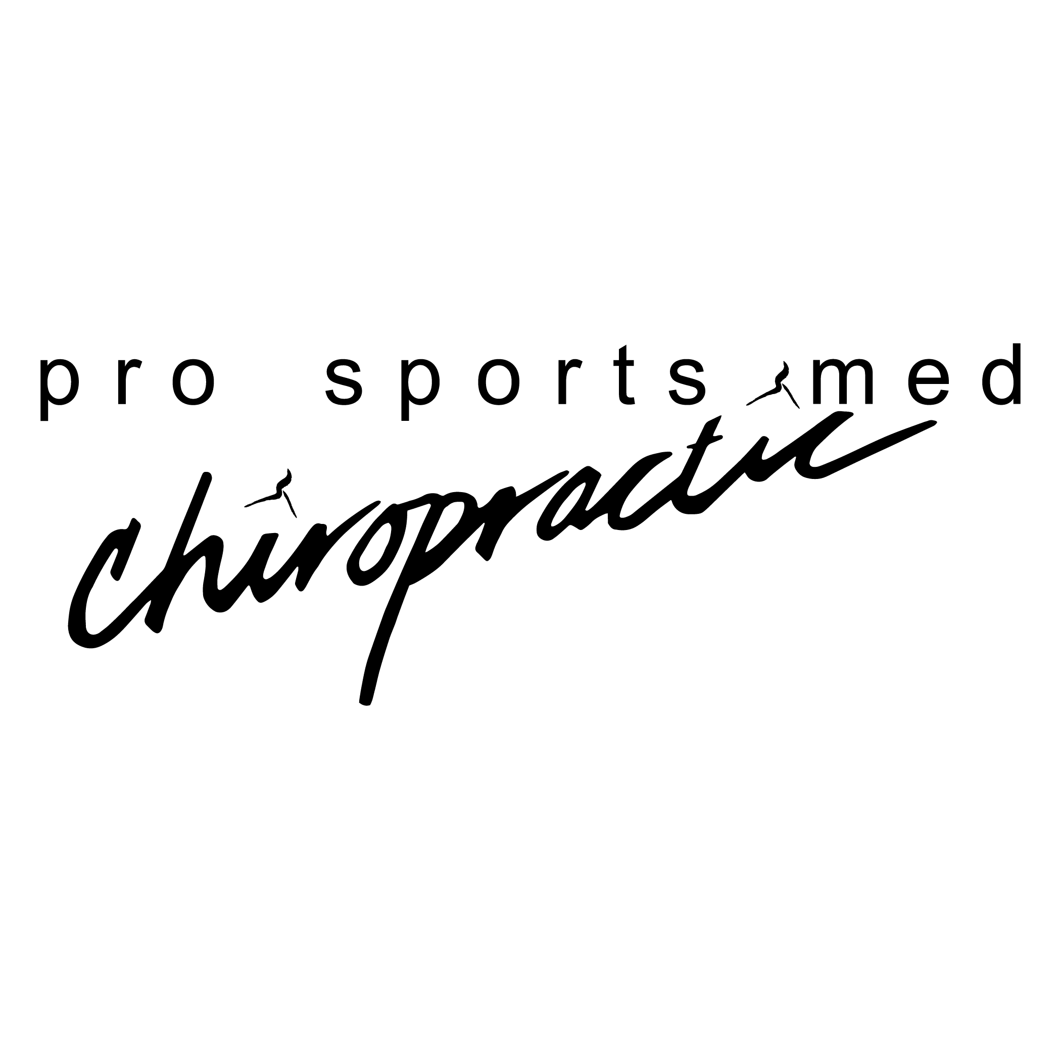 Pro Sports-Med Chiropractic