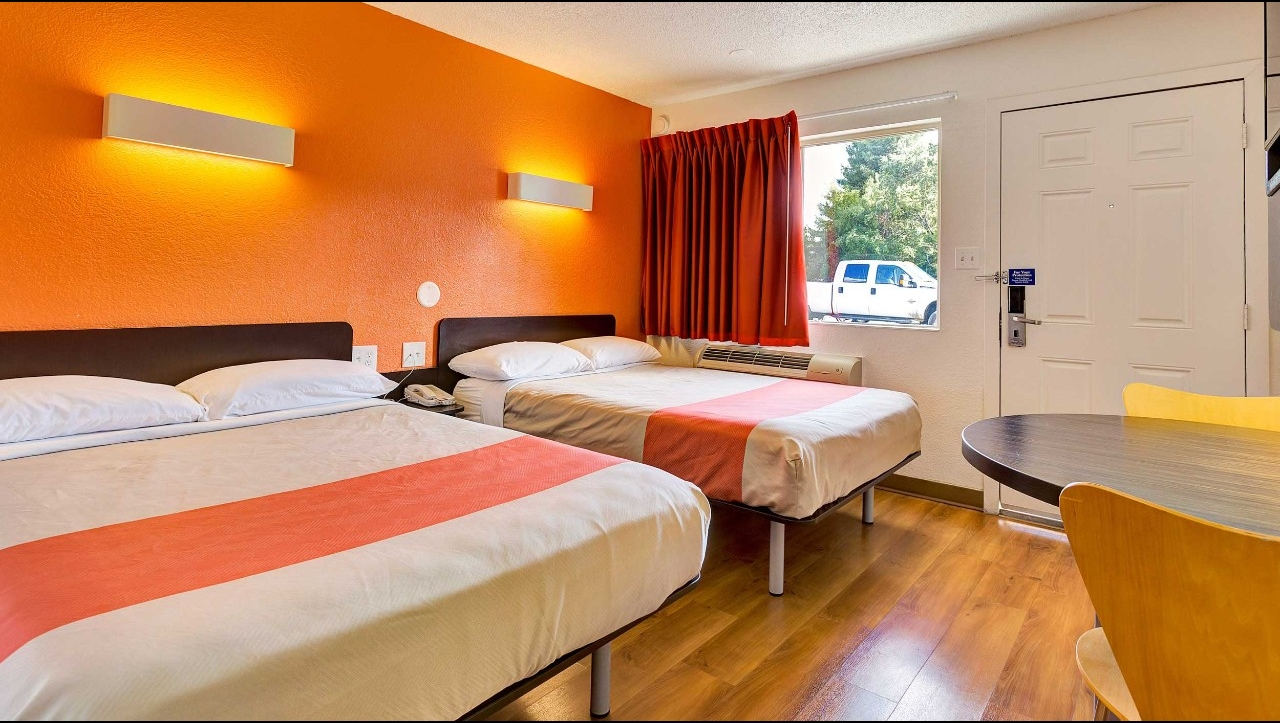 Hotels Near Santa Rosa Ca Airport