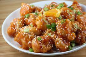 Fortune Kitchen Asian Restaurant & Catering