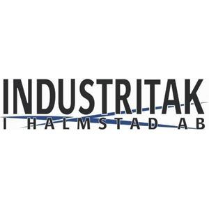 Industritak i Halmstad AB