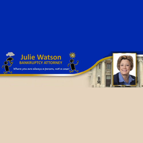 Julie Watson Bankruptcy Attorney - Lakewood, WA - Attorneys