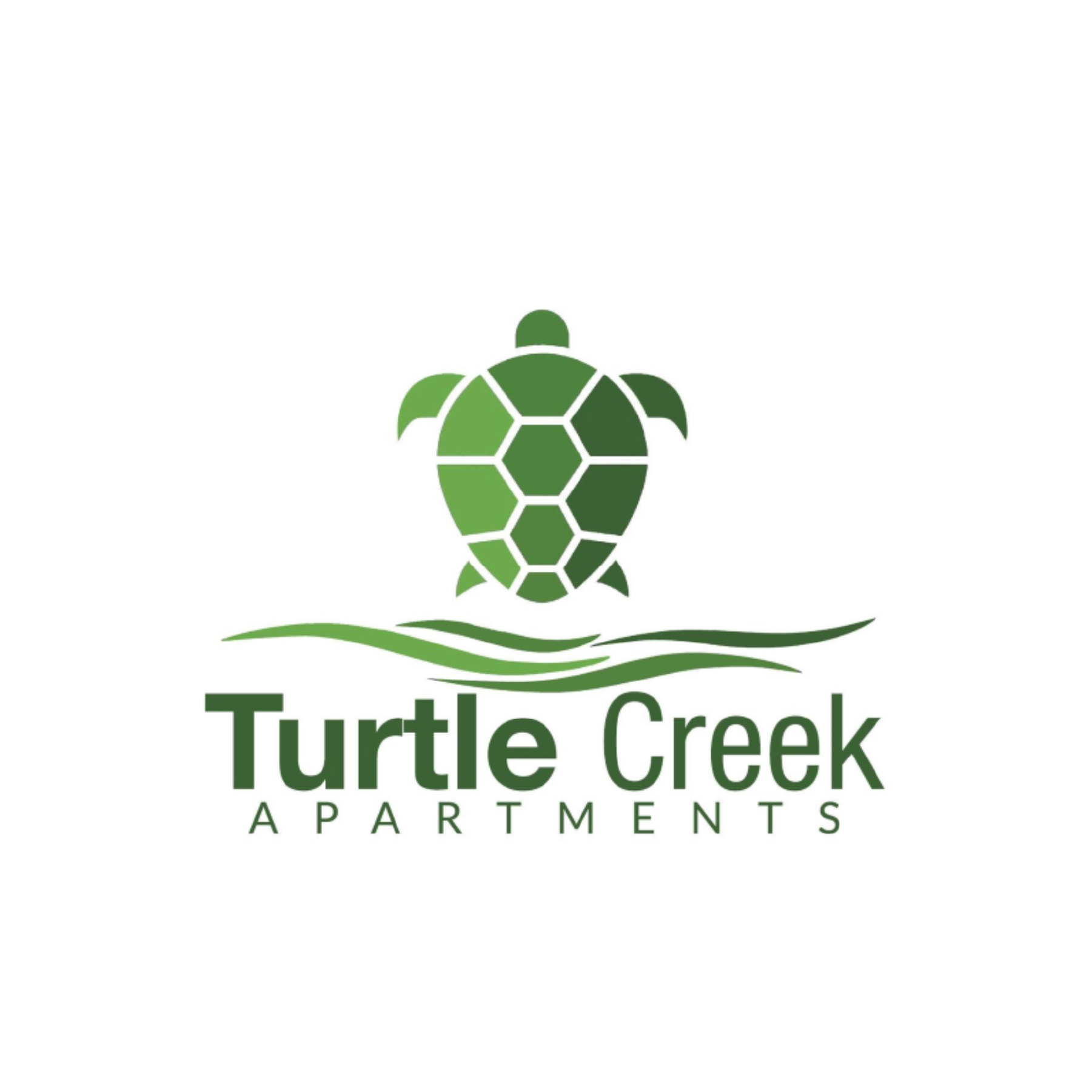 Country Creek Apartments: Business Directory For Fenton, MO