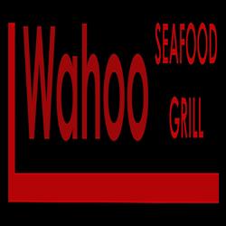 Wahoo Seafood