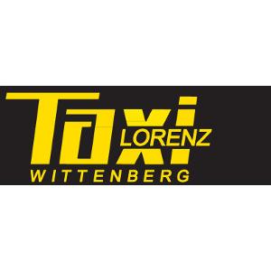 Bild zu Taxi Lorenz in Lutherstadt Wittenberg
