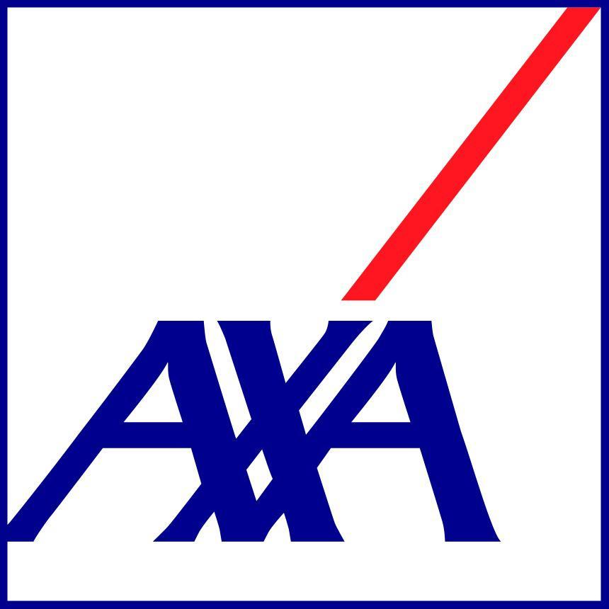 Bild zu AXA Hauptvertretung Roy Bach in Dresden