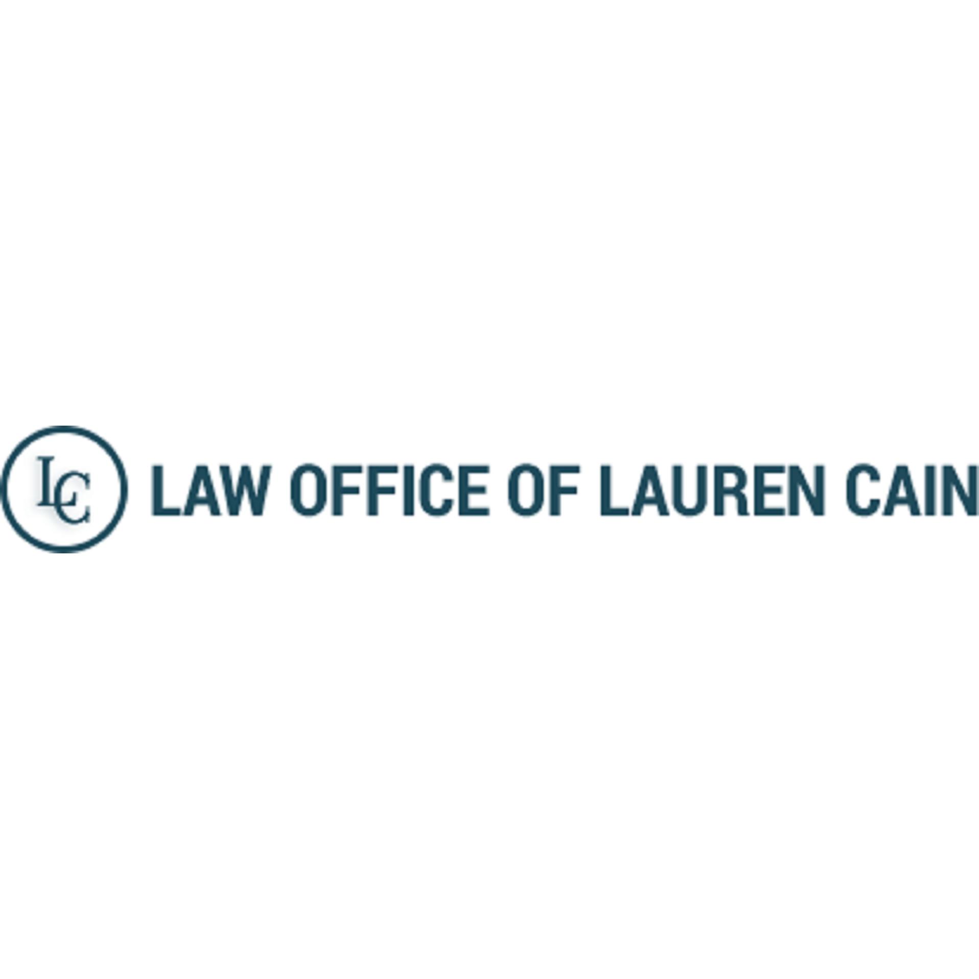 Lauren Cain