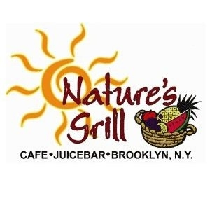 Nature's Grill