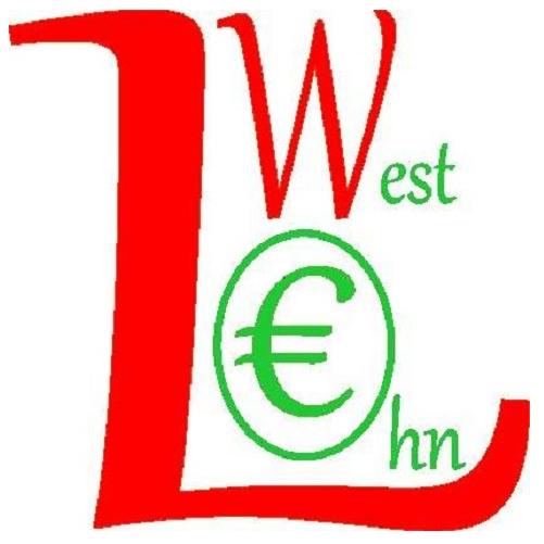 Bild zu Westlohn UG & Co. KG in Viersen