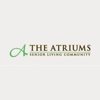 The Atriums Senior Living Community
