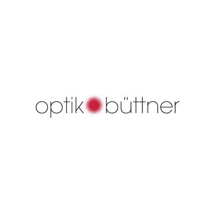 Bild zu Optik Büttner in Wendelstein