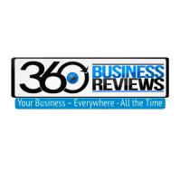 360 Business Reviews