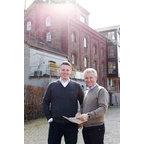 Bild zu SIEGER & SIEGER Immobilien GmbH in Troisdorf