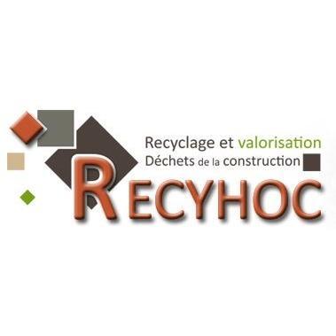 Recyhoc