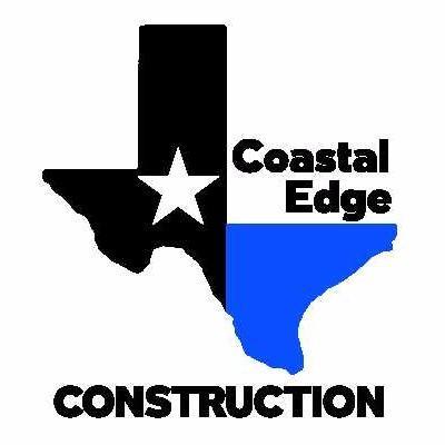Coastal Edge Construction & Dumpster Rental