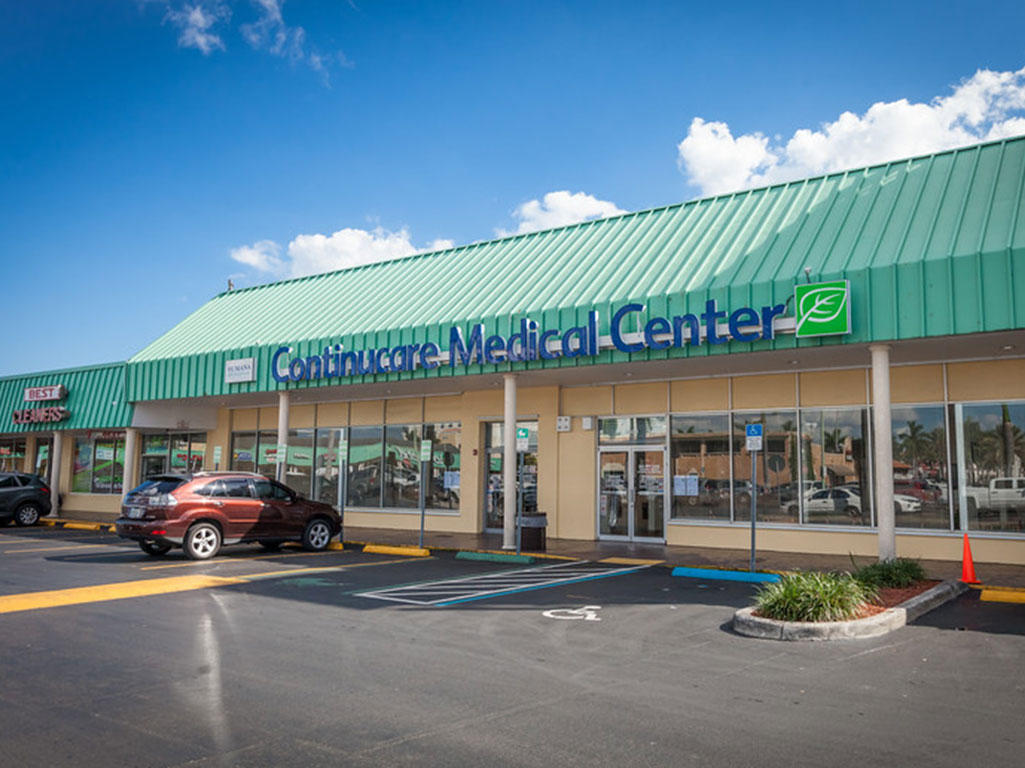 conviva care center westchester Gallery Image #2
