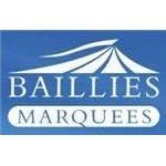 Baillies Marquees - Glasgow, Lanarkshire G32 0JR - 01412 372533   ShowMeLocal.com