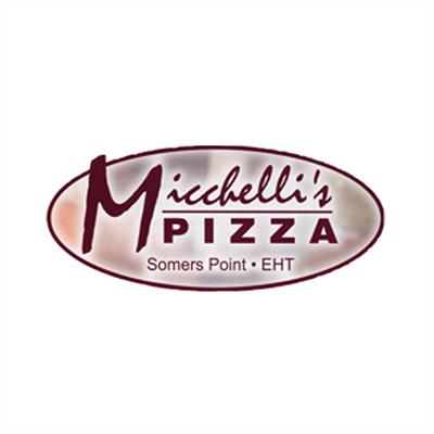 Micchelli's Pizza - Somers Point, NJ - Restaurants
