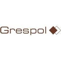 Grespol
