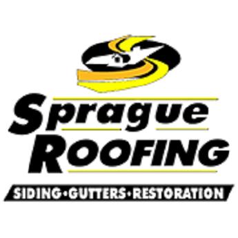 Sprague Roofing Colorado LLC