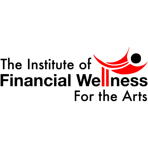 Institute of Financial Wellness