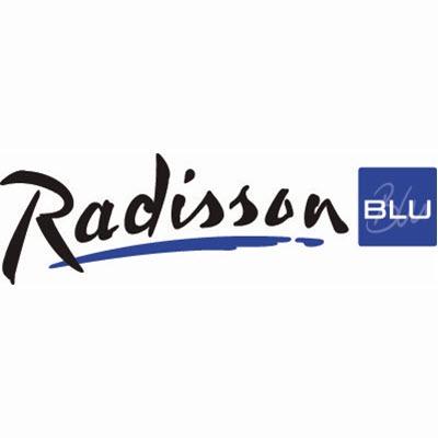 Radisson Blu Gorakhpur