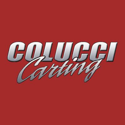 Colucci Carting