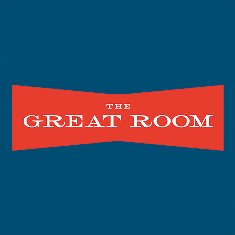 The Great Room - Lexington, KY 40503 - (859)373-8004 | ShowMeLocal.com