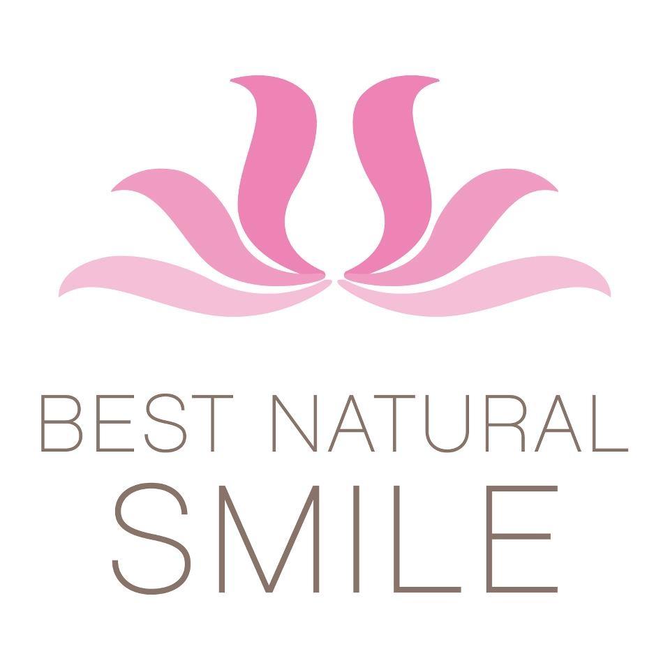 Best Natural Smile