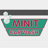 Minit Carwash