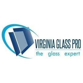 Virginia Glass Pro