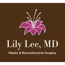 Lily Lee, MD Plastic Surgery and MedSpa