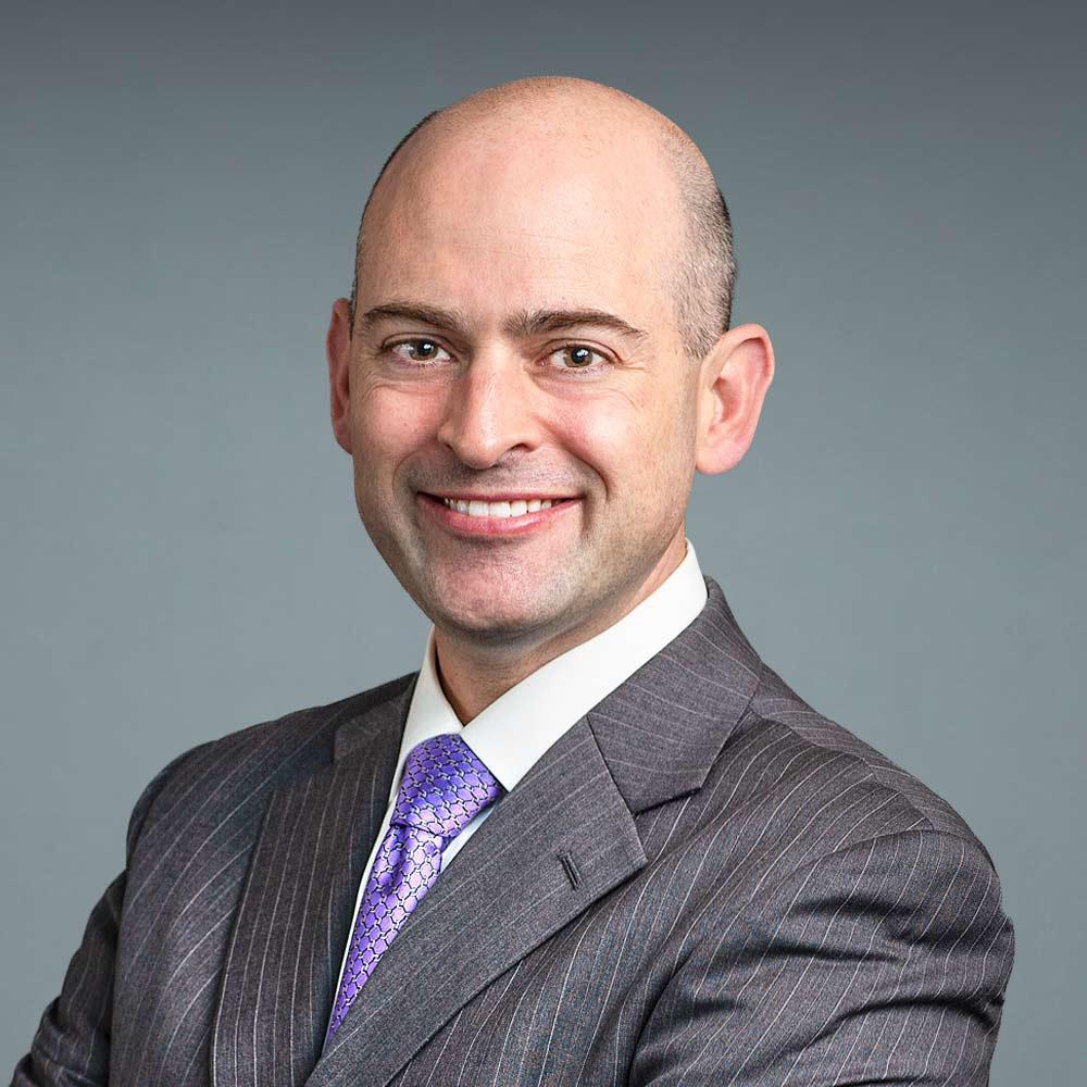 Michael Everett Barfield, MD