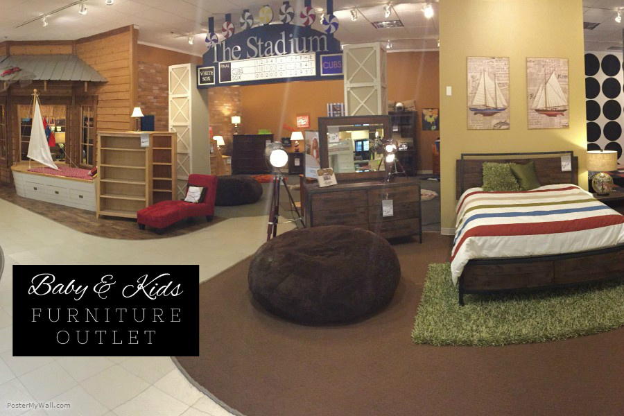 Baby Kids Furniture Outlet In Naperville Il 60540