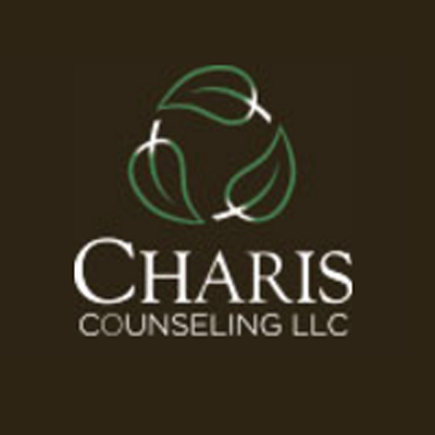 image of Charis Counseling LLC