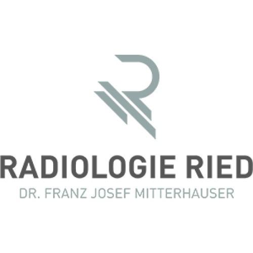 Dr. Franz Josef Mitterhauser
