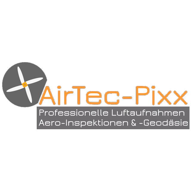 Bild zu AirTec-Pixx UG (haftungsbeschränkt) in Düsseldorf
