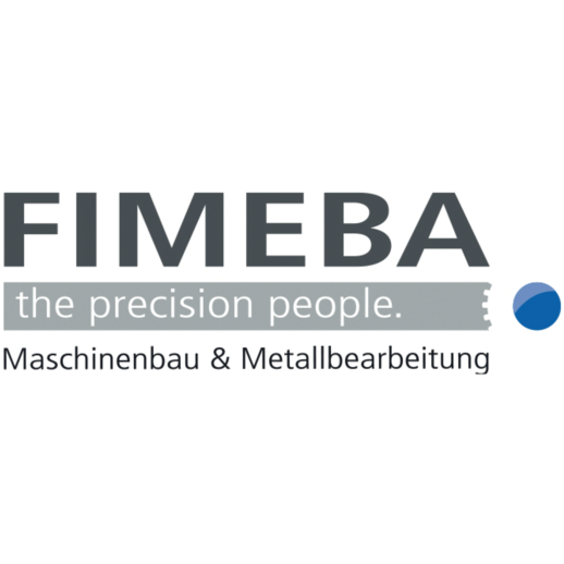 FIMEBA Maschinenbau