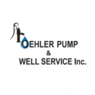Oehler Pump & Well Service Inc. - Charlotte, NC - Well Drilling & Service