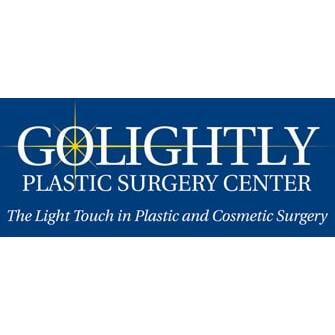 Golightly Plastic Surgery Center - Griffin, GA - Plastic & Cosmetic Surgery