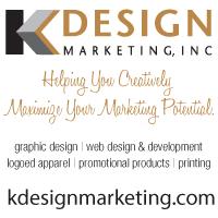 K Design Marketing Inc